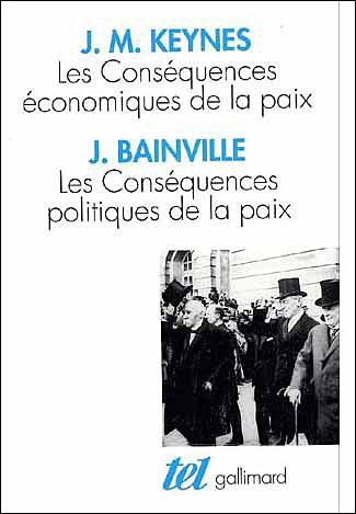 BAINVILLE 5.JPG