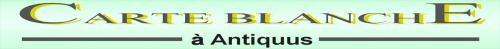 Copie de Carte Blanche à Antiquus.png
