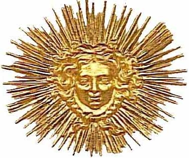 SOLEIL DE LOUIS XIV.jpg