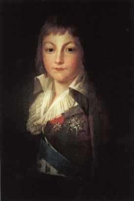 Louis XVII_2.jpg