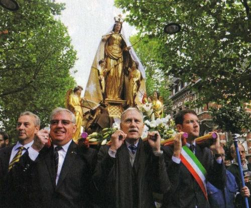 valenciennes saint cordon.jpg