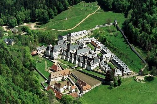 30 janvier,georges de la tour,louvre,la rouërie,appert,appertisation,association bretonne,colonel armand