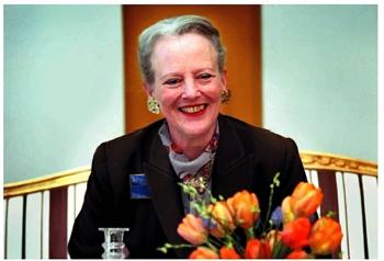Majeste-Margrethe-II.jpg