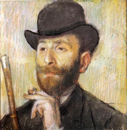 edgar_degas-1886.jpg