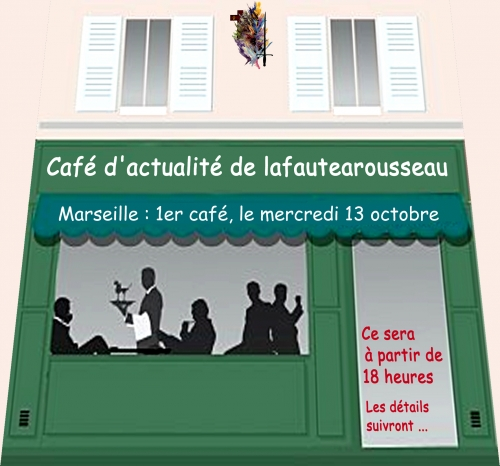 lafautearousseau Café d'actualité copie.jpg