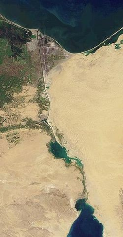 250px-SuezCanal-EO.jpg