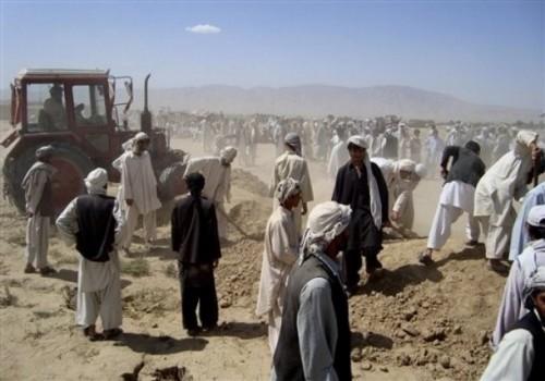 afganistan bavure kunduz.jpg