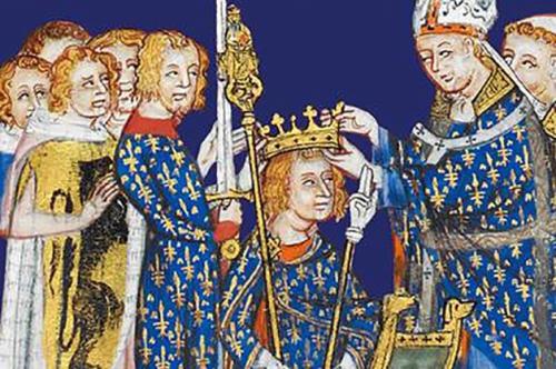 1er octobre,cahors,pont valentré,clemenceau,concorde,ds,citroën,corneille,carnot,genocide vendeen,revolution,republique,totalitarisme