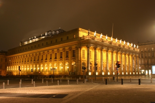 GRAND THEATRE DE BORDEAUX.JPG