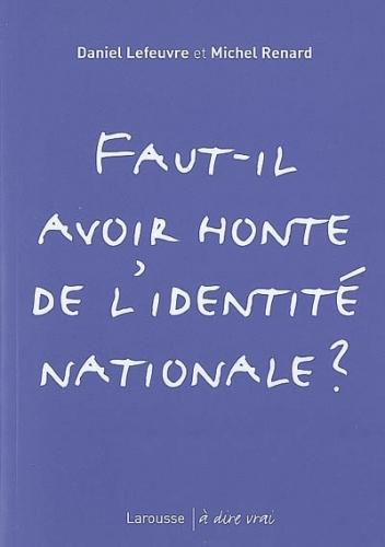 FAUT-L AVOIR HONTE.jpg
