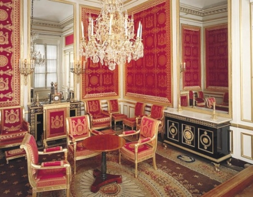 salon-de-l-abdication-fontainebleau.jpg
