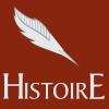 figaro-histoire.jpg