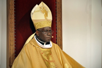 cardinal-robert-sarah_article_large.jpg