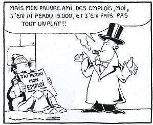 caricature emploi.JPG