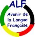 AVENIR DE LA LANGUE FRANCAISE.JPG