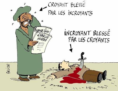 CARICATURE ISLAM VIOLENT.jpg