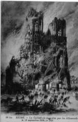 15 avril,impressionnisme,impressionnistes,cezanne,degas,renoir,monnet,van gogh,henri iv,reims,deneux,bricoux