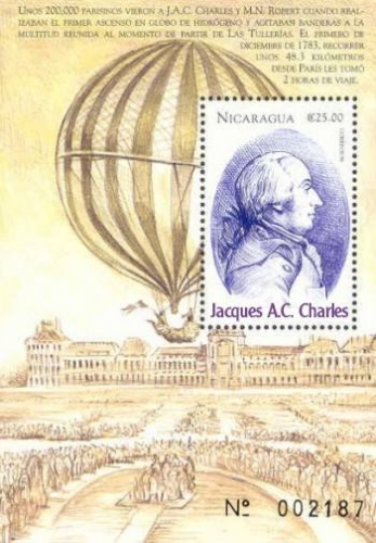 JACQUES CHARLES.jpg