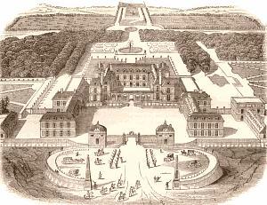 VERSAILLES DE LOUIS XIII.JPG
