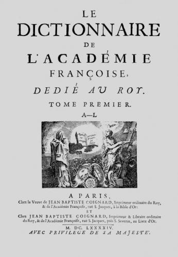 DICTIONNAIRE ACDEMIE FRANCAISE.jpg