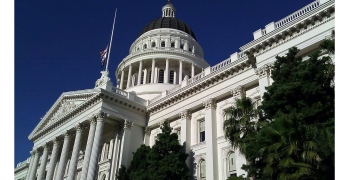 architecture-building-monument-america-landmark-facade-1108837-pxhere.com_-e1519899073228.jpg