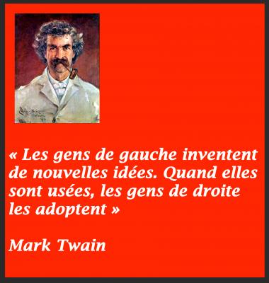 Mark TWAIN, citation.png