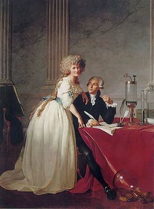 300px-David_-_Portrait_of_Monsieur_Lavoisier_and_His_Wife.jpg