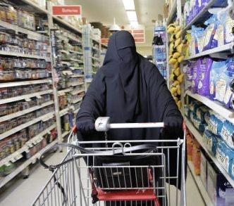 burqa 3.jpg