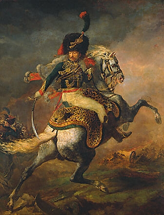 Gericault_OfficierCheval.jpg