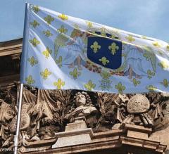 la-monarchie-francaise.jpg