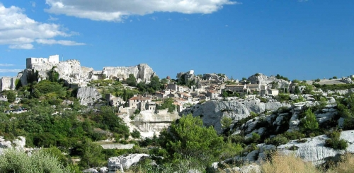 les baux.JPG