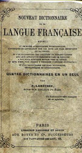 Larousse0.jpg