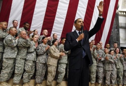obama guerre.jpg