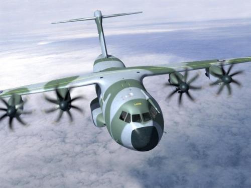 AIRBUS MILITAIRE A 400 M.jpg
