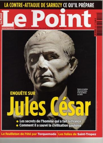CESAR LE POINT.jpg