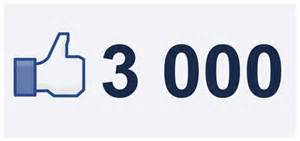 3000 FACEBOOK.jpg
