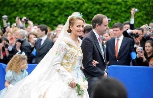 PRINCE JEAN MARIAGE 6.jpg