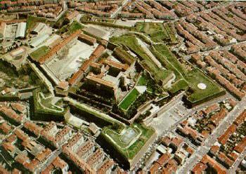 Plan_relief_Perpignan.jpg