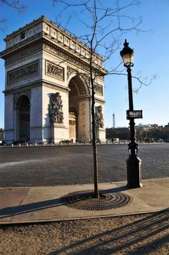 arc-triomphe-place-etoile.jpg
