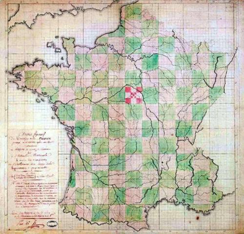 FRANCE 80 DEPARTEMENTS CARRES.jpg