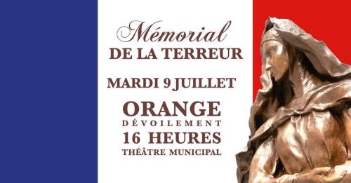 6 juillet,wagram,napoleon,pasteur,rage,parc national de la vanoise,marc bloch,martyres d'orange,jardin des plantes,guy de la brosse,jean herouard