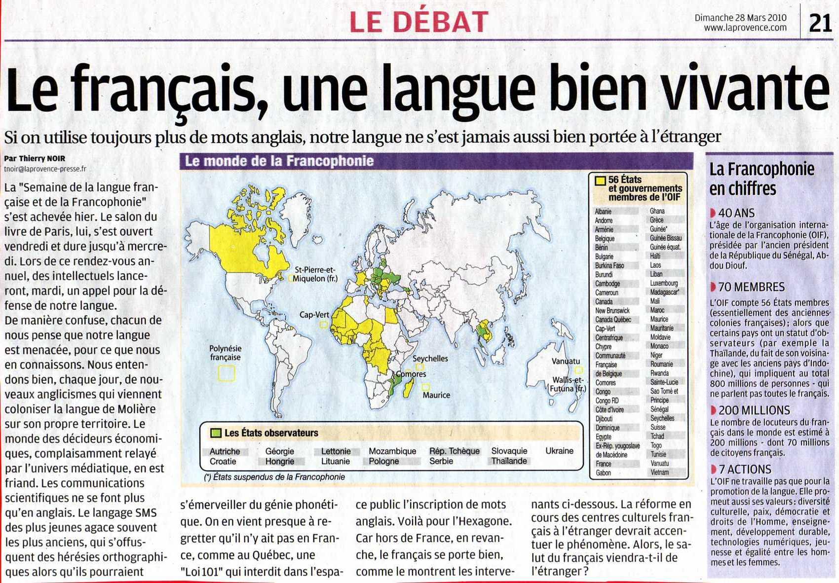 Coton du w hill betting Monde -Robe Galina Unie Blanc, vetement grande taille ...