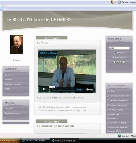 HILAIRE DE CREMIERS 2.jpg