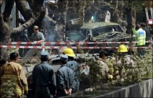 attentat suicide kaboul.jpg
