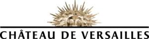 1485427667_logo-chteau-de-versailles-positiffw-300x79.jpg