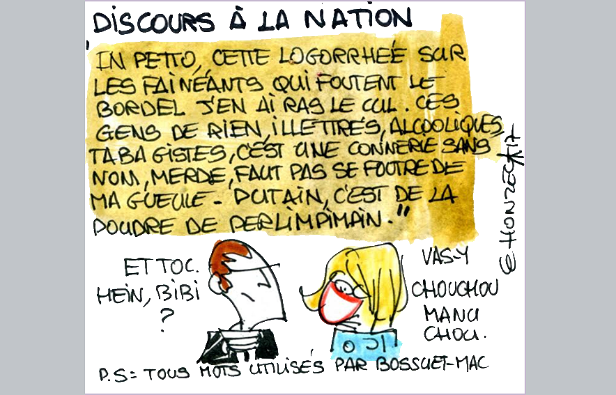 discours.png