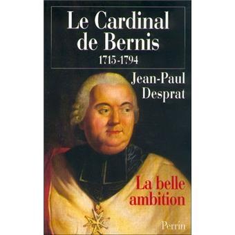 3 novembre,azincourt,charles d'orléans,liège,charles le temeraire,perron,tour eiffel,malraux,olympe de gouges,saint hubert