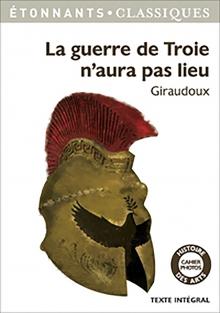 C_La-Guerre-de-Troie-naura-pas-lieu_1522.jpg