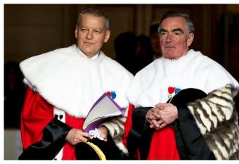 juge-magistrats-president-justice-368e8d3d7fdb2508e6cd82ae536db5a4453588c8.jpg