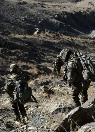 AFGHANISTAN ARMEE FRANCAISE PROVINCE KAPISA.jpg